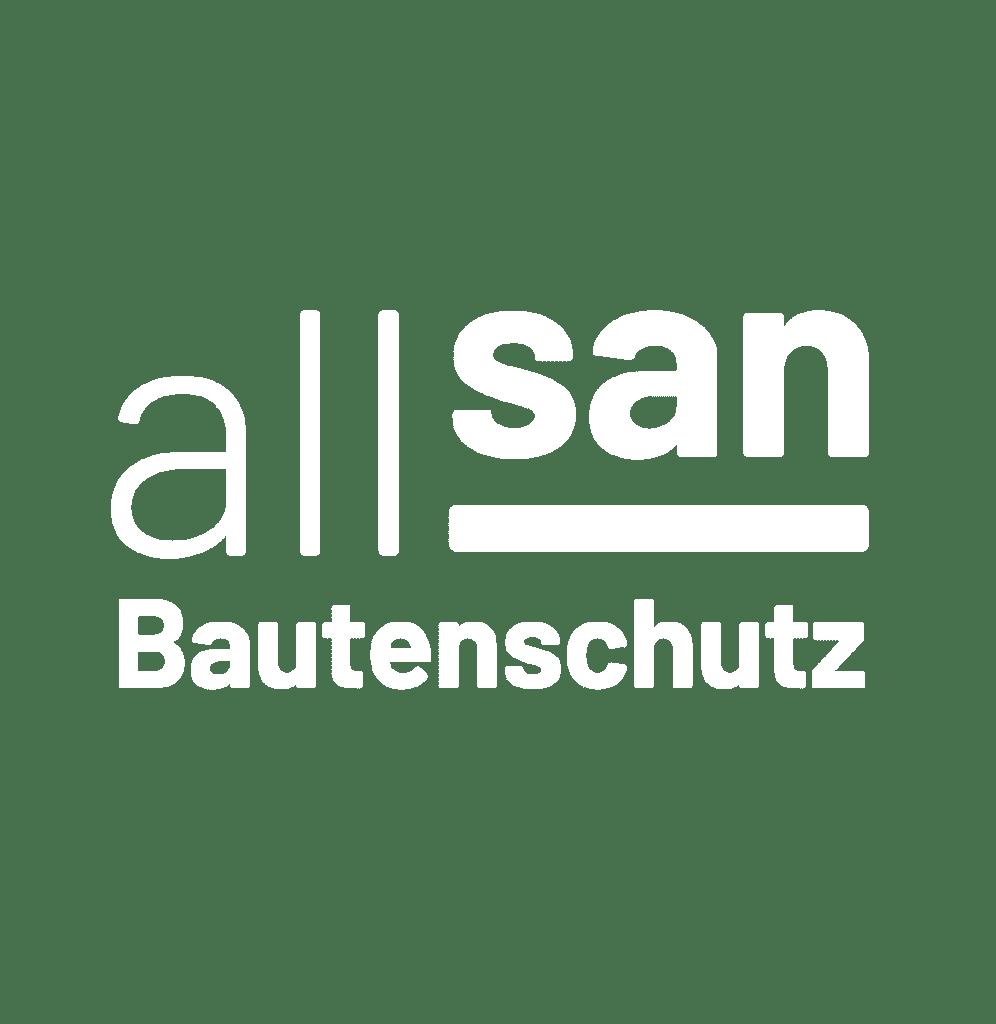 all san, marketing-helper