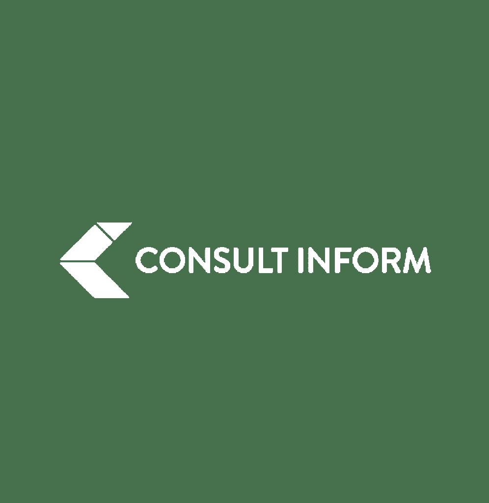 consultinform, marketing-helper