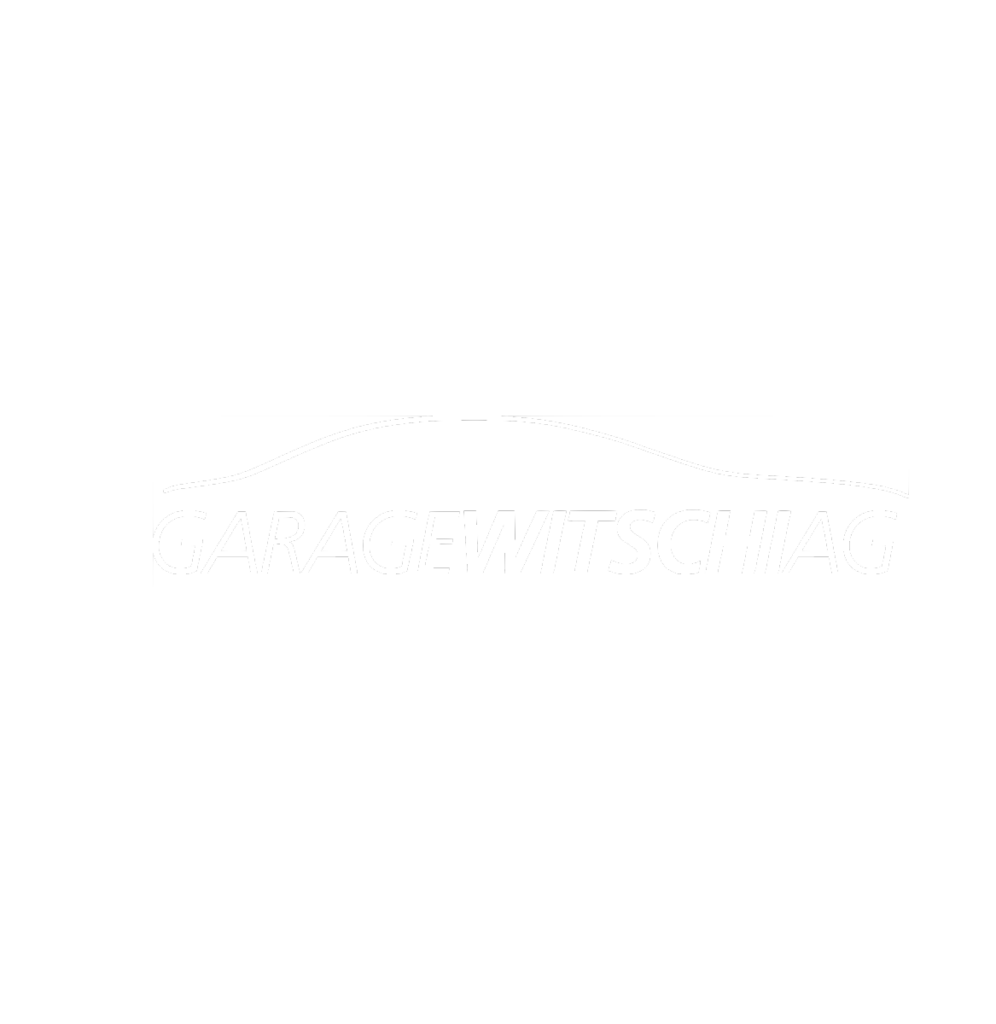 garage witschi ag, marketing-helper