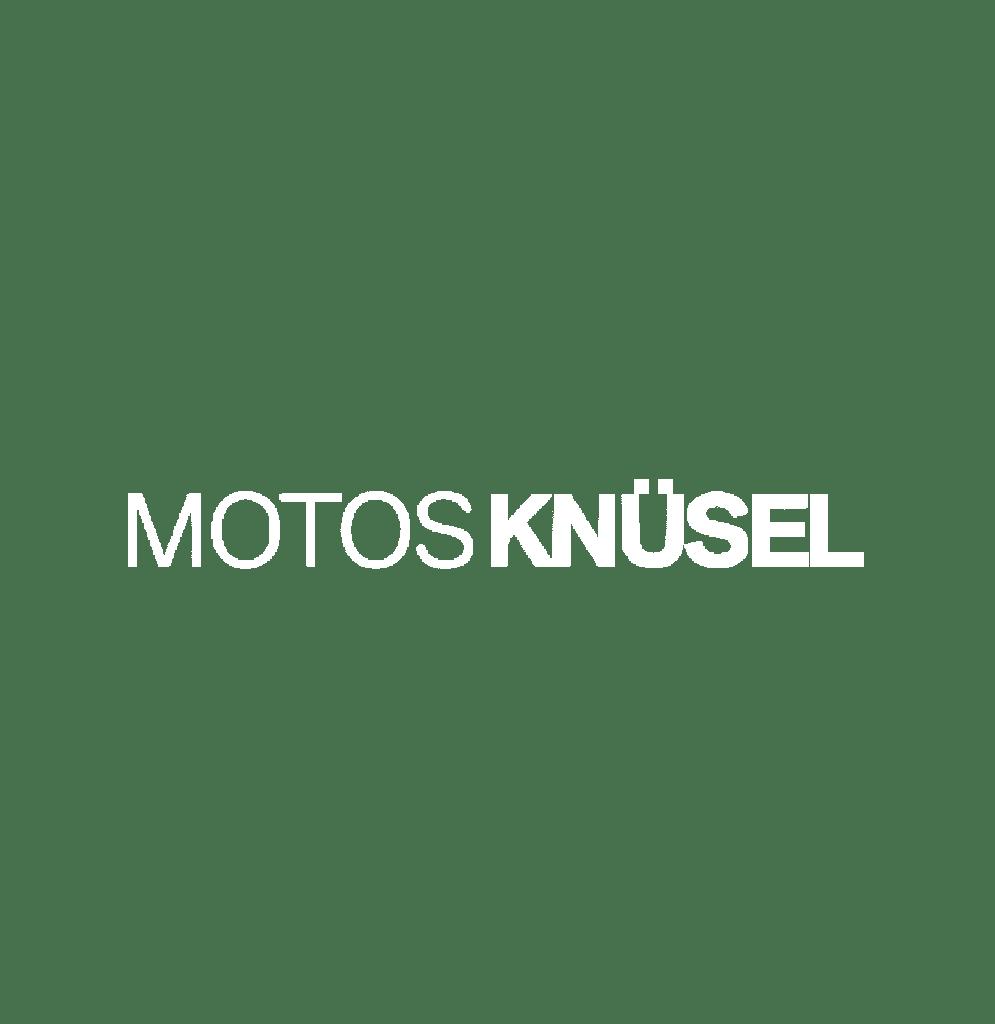 motos knüsel, marketing-helper