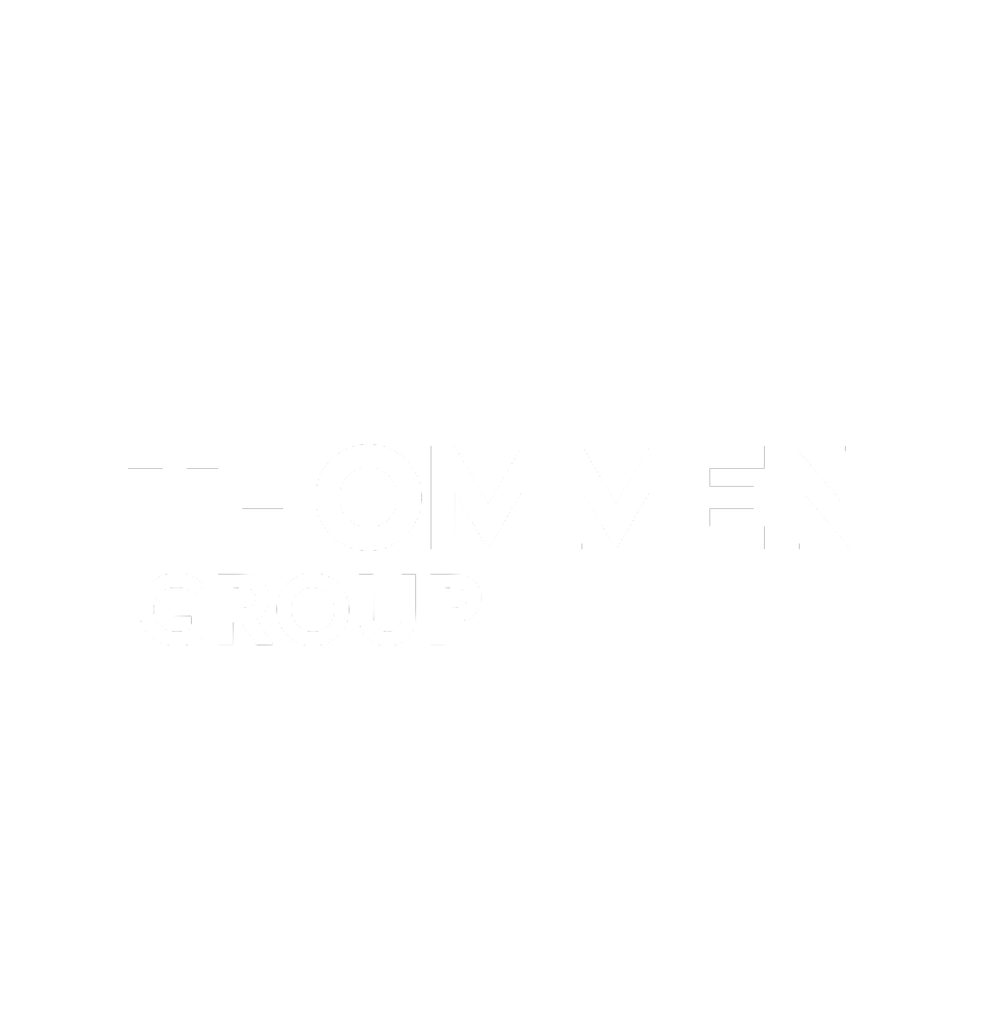 thommen group, marketing-helper